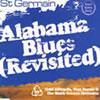 Alabama Blues Revisited Part 1 12Ò'